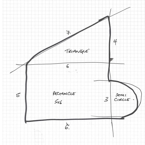 Sketch Land
