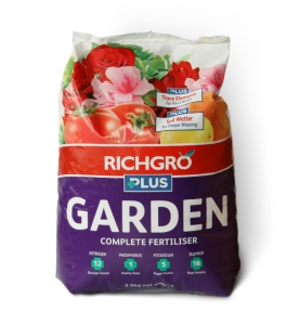 Richgro-Fertiliser-Bag